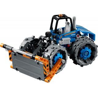 LEGO Technic - Buldozer