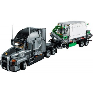 LEGO Technic - MACK® Anthem™