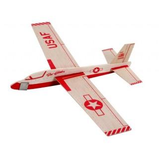 Házedlo 24307 - Jet Glider