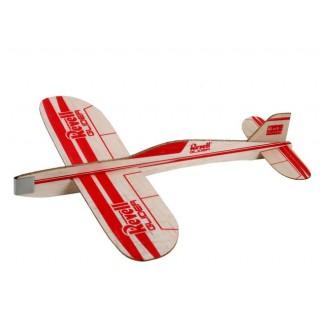 Házedlo 24306 - Glider