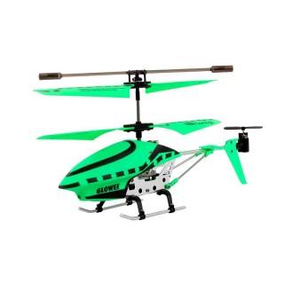 Vrtulník REVELL 24089 - GLOWEE