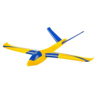 "Házedlo REVELL 23716 - Glider ""Power Fly"""