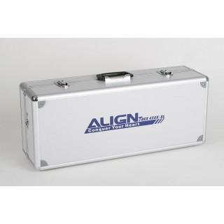 ALIGN - kufr pro - T-REX 450