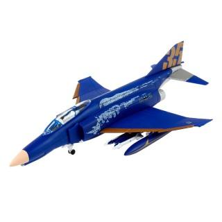 EasyKit letadlo 06643 - F-4 Phantom (1:100)