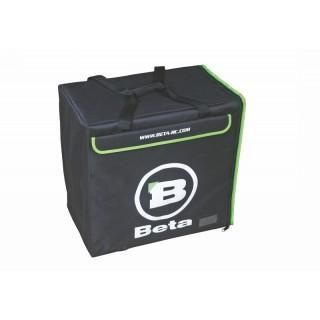 BETA - přepravní taška pro 1/8 modely