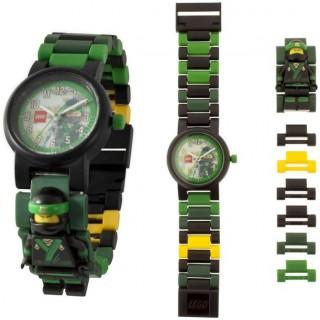 LEGO Ninjago Movie hodinky Lloyd