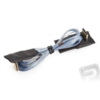 HDMI kabel Z15 pro Lightbridge