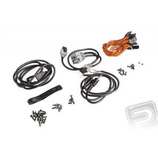 Sada kabelů pro Z15-5D