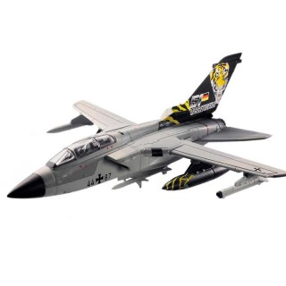 EasyKit letadlo 06624 - TORNADO