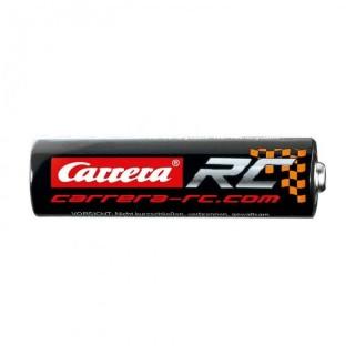 800041 Baterie FF 3,7V 600mA standard 27MHz