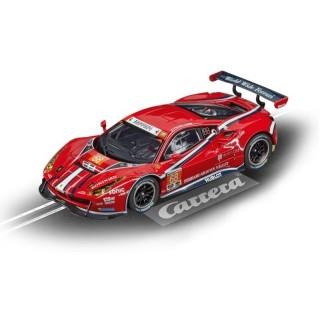 Auto Carrera D132 - 30809 Ferrari 488 GT3