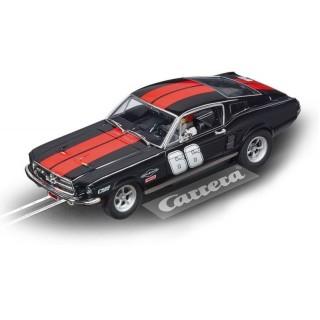 Auto Carrera EVO - 27553 Ford Mustang GT
