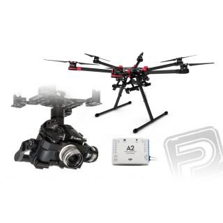 S900+A2+Z15 (GH4) (HD)