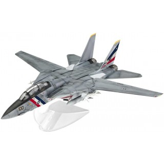 ModelSet letadlo 63950 - F-14D Super Tomcat (1:100)