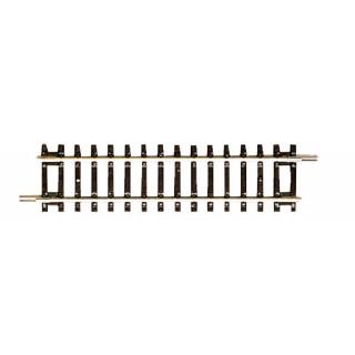 DG1 - diagonální rovná kolej 119 mm