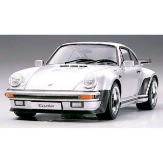 Tamiya Porsche 911 Turbo`88 1/24