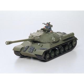 Tamiya Russian Heavy Tank JS3 Stalin 1/35