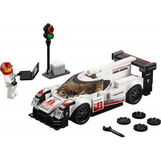 LEGO Speed Champions - C/50075887