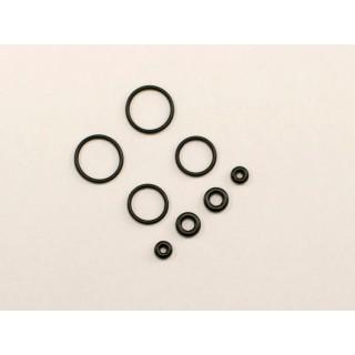 O-kroužky pro motory GZ15