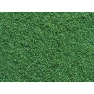 Strukturovaný vločkový posyp, jasno zelená, jemný, 3mm, 20g