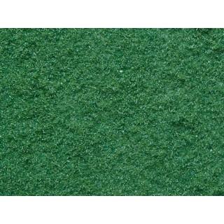 Strukturovaný vločkový posyp, středně zelená, jemný, 3mm, 20g