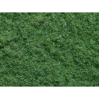Strukturovaný vločkový posyp, jasno zelená, hrubý, 8mm, 10g