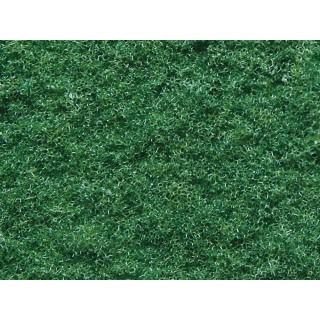 Strukturovaný vločkový posyp, středně zelená, hrubý, 8mm, 10g