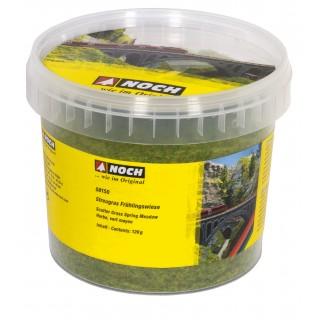 Statická tráva, jarní louka, 2,5 mm, 120 g