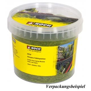 Statická tráva, letní louka, 2,5 mm, 120 g