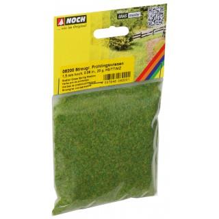 Statická tráva, jarní louka, 1,5 mm, 20 g