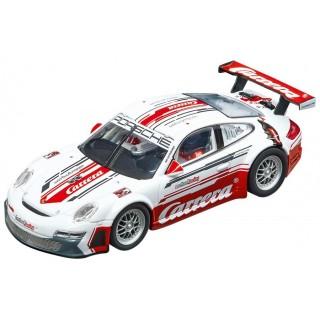 Auto Carrera D132 - 30828 Porsche 911 GT3 RSR