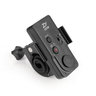 Zhiyun Palcový ovladač ZW-B02