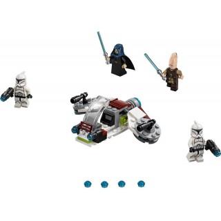 LEGO Star Wars - C/50075206