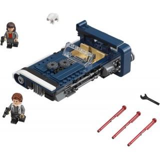 LEGO Star Wars - C/50075209