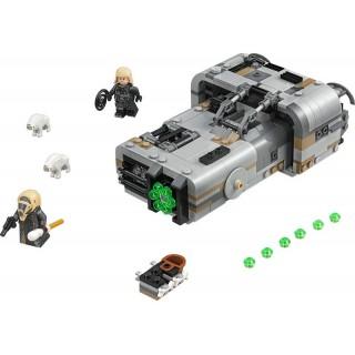 LEGO Star Wars - C/50075210