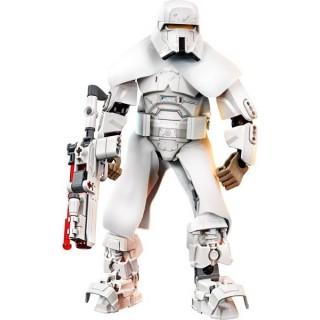 LEGO Star Wars - C/50075536