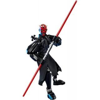 LEGO Star Wars - C/50075537