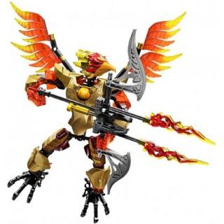 LEGO Chima - Chi Fluminox