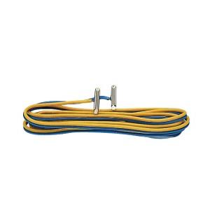ROCO dvoulinkový napájecí kabel