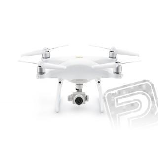 DJI - Phantom 4 Pro+ V2.0