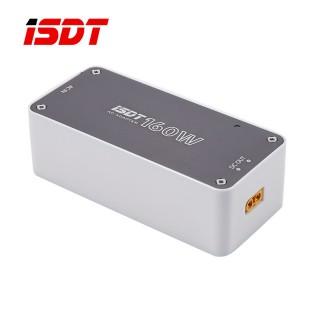 Síťový zdroj ISDT CP16027