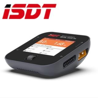 Nabíječ ISDT Q6 Lite