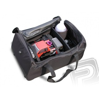Taška na model (na kolečkách) HPI XL Savage