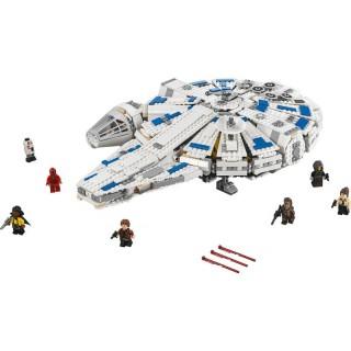 LEGO Star Wars - C/50075212