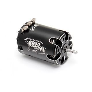 Reedy Sonic 540-M3 Motor 21,5T (Stock)
