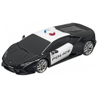 Auto Carrera D132 - 30854 Lamborghini Huracán LP