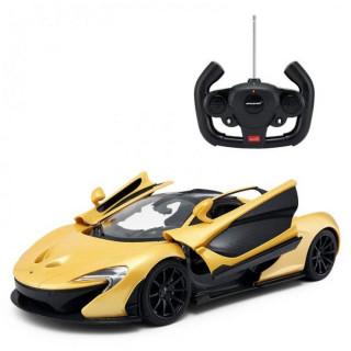 R/C auto McLaren P1 (1:14)
