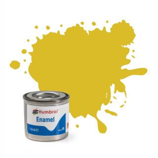 Humbrol barva email AA1821 - No 168 Hemp Satin - 14ml