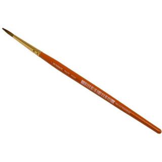Humbrol Palpo Brush AG4204 - štětec (velikost 4)