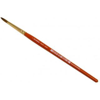 Humbrol Palpo Brush AG4206 - štětec (velikost 6)